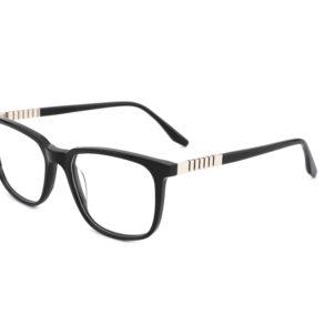 shanghai bril