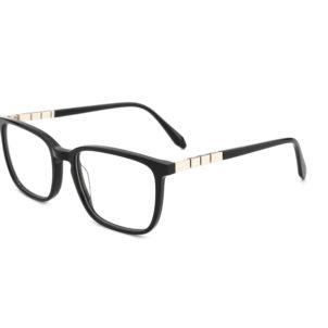lissabon bril