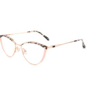 katia bril