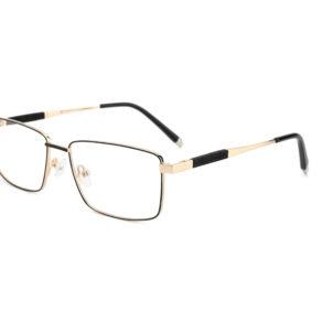 vince bril