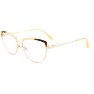 julia bril