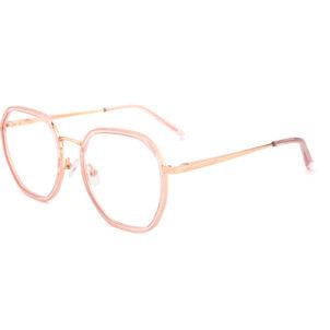 sophie bril