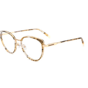 marie bril