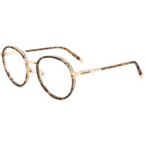 lisa bril