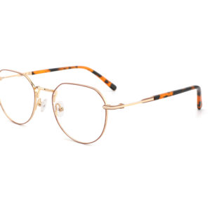 anne bril