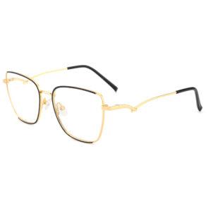 chloë bril