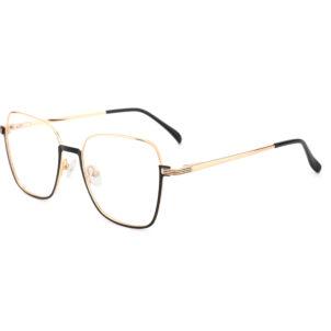 kristine bril