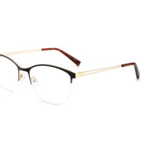 hanne bril