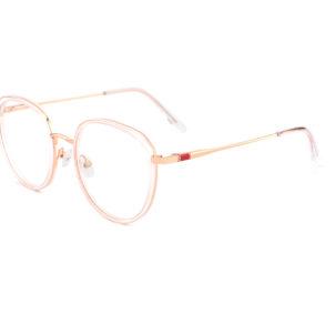 lotte bril