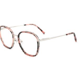 tess bril