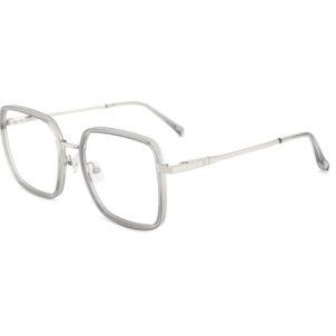 saar bril