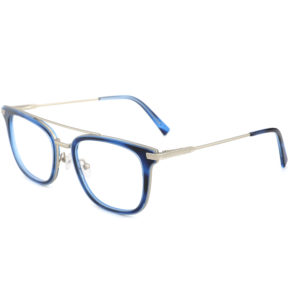 milan bril