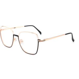 veerle bril