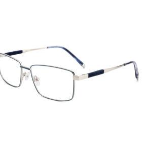 axel bril